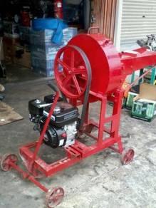 Mesin Chopper 7 hp