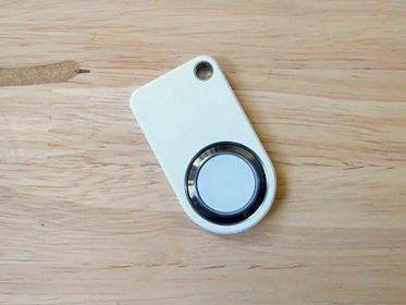 OPPO Bluetooth Remote O Click 2.0