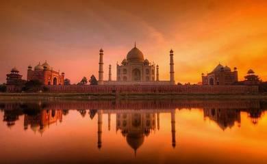 Visa India | AMI Travel
