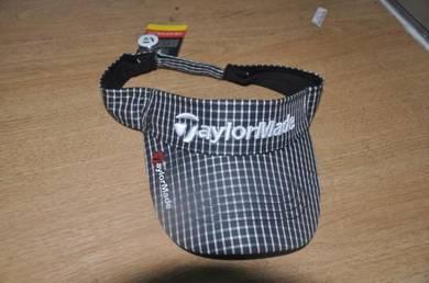 Topi Golf Visor TAYLORMADE