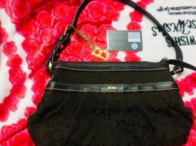 Preloved handbag for sale