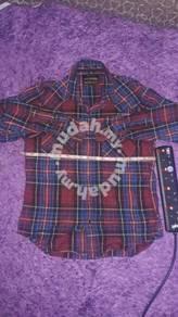 Combo baju bundle