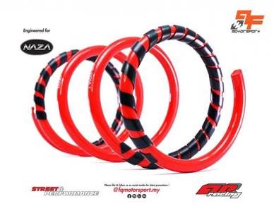 AR Racing Sport Spring For Naza Citra Year 99-06