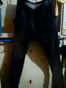 Seluar Jeans lelaki