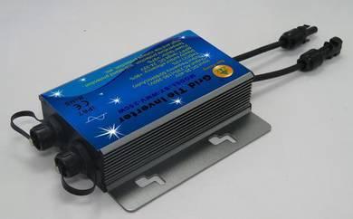 260W Micro Grid Tie Inverter