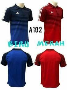 Jesey Adidas