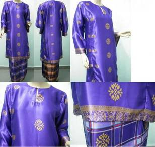 Marlin's Collection Butik ( HARGA TEMPAHAN MURAH)