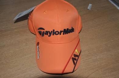 Topi Golf TAYLORMADE Kod TM-02