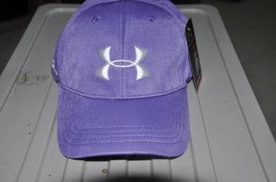 Topi Golf UA Kod-05