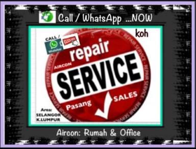Air Cooler MURAH Aircond Portable / aircooler ah41