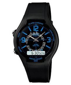 Casio AW-90H Original Genuine Authentic Watch
