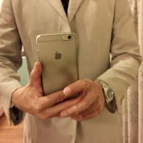 G2000 Jacket (Beige)