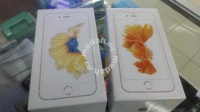 Kotak Apple Iphone Kuantan