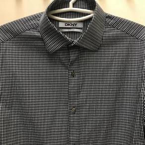 DKNY Men Shirt (Original)