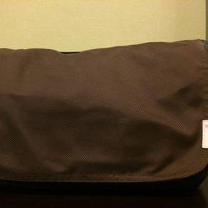Sony Bag