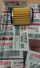Yamaha Original Oil Filter