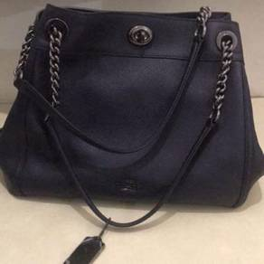 Coach bag and mk bag for sell