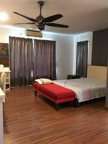 Hartamas Regency 1 ~ Fully Furnished, RM3200 ONLY