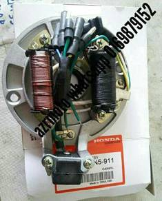 Coil magnet ex5 high power c70 cdi