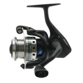 OKUMA SATO (3000-4000) Fishing Reel Pancing
