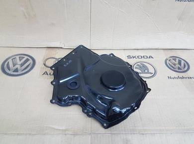 Audi Volkswagen VW Genuine Lower Timing Cover