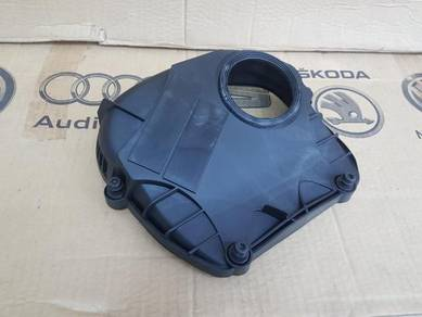 Audi Volkswagen VW Genuine Timing Chain Cover