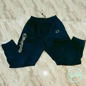 Champion Products Sport Pants