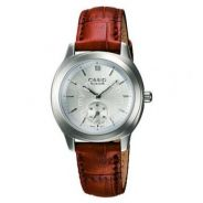 Watch - Casio Ladies BEL114L - ORIGINAL