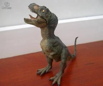 Papo Baby T-Rex Dinosaur