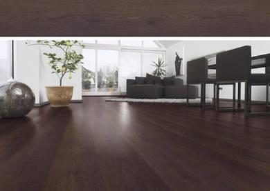 Laminate Flooring#Vinyl PVC#SPC#WPC#Carpet-8698