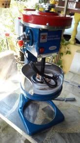 Mesin ais kacang