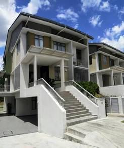 New Properties For Sale at Putrajaya