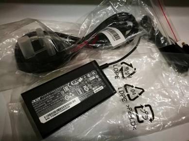 Acer ~ ac adapter