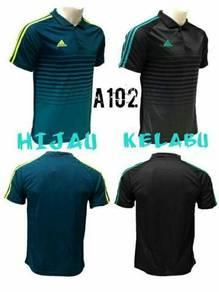 Adidas Jersey T-shirt