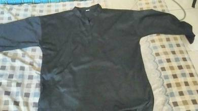 Baju Silat Size XL