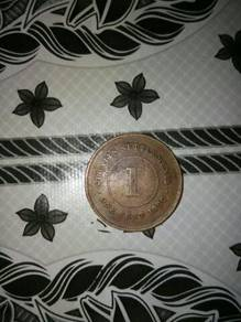 coin lama