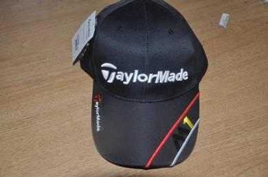 Topi Golf TAYLORMADE Kod TM-01