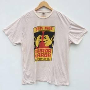 Star Trek Movie Tshirt