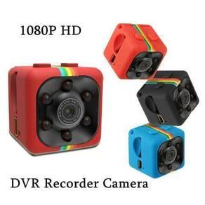 SQ11 Mini DV 1080P HD Camera