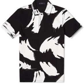 Fred Perry Laurel Wreath Limited Edition