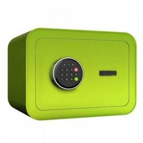 Premium Quality Electronic Digital Furniture Safe