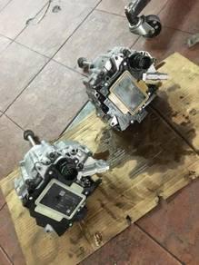 Audi A5 A4 0AW CVT MECHATRONIC - RECOND