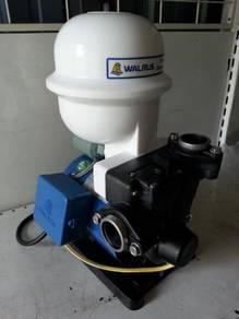 Walrus Water Booster Pump 1/2HP TP825PT