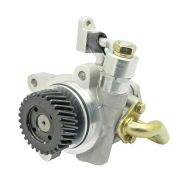 Isuzu D-Max DMax 3.0L 4JJ1 Power Steering Pump