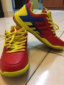 Lining Badminton Shoe