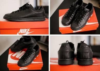 Adidas Stan Smith Full Black