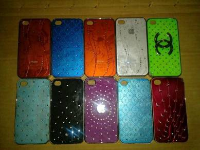 Lapis iPhone 4 /3gs Case