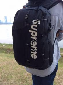 Backpack Supreme