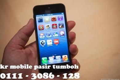 Iphone 5 32gb full-set