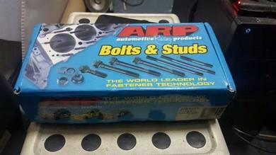 ARP Main Studs HONDA B18
